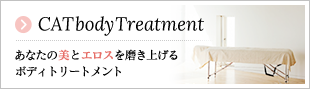 CATbodyTreatment